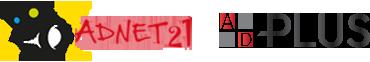 ::: ADNET21 :::